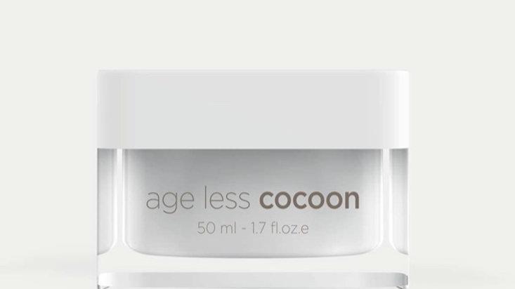 Ekseption Ageless Cocoon
