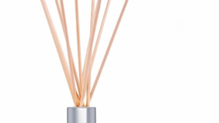 Relax & Self Indulgent Natural Reed Diffuser
