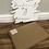 Thumbnail: Eve Taylor letterbox facial
