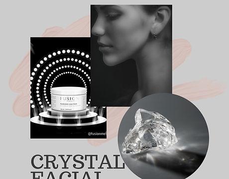 crystal facial - 1.jpeg