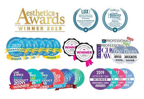 celluma awards - 1.jpeg