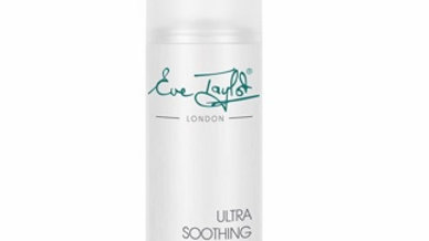 Eve Taylor ultra soothing cleanser
