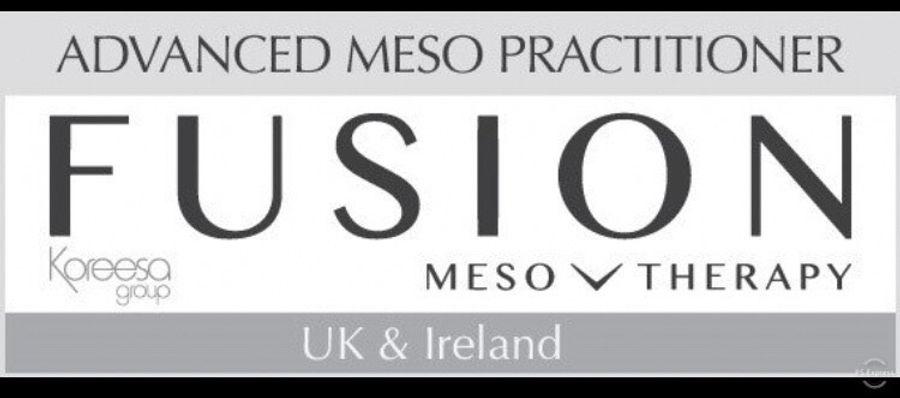 advanced meso practioner - 1.jpg