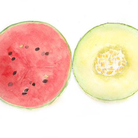 おいしい果物.jpg