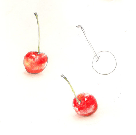 おいしい果物2.jpg