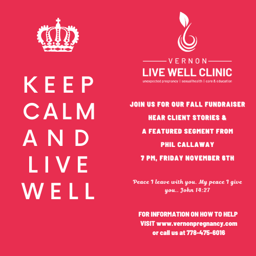 Keep Calm and Live Well Graphic.png