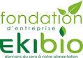 Ekibio_logo_fondation_2016.jpg