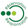 reservation responsable.png