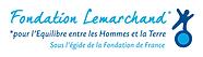 LogoFLcourt.png
