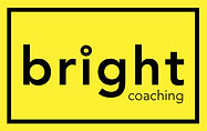 Bright Coaching logo