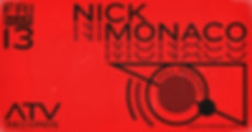 NickMonaco_Cover.jpg