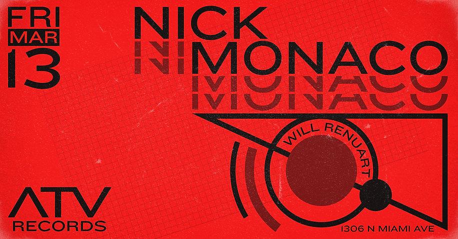NickMonaco_Cover.jpg