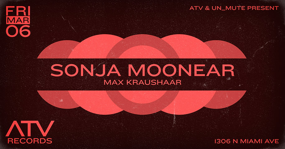 Moonear_Cover.jpg