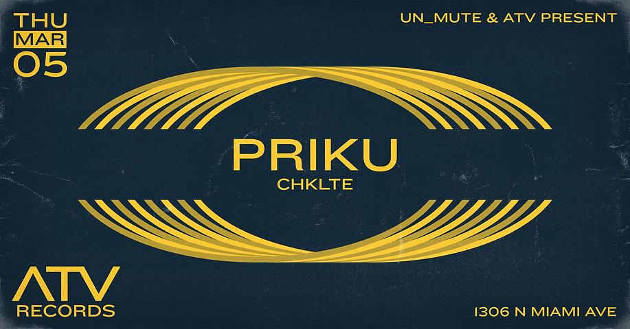 Priku_cover.jpg