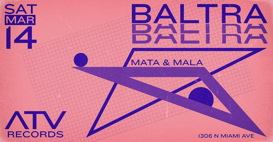 Baltra_Cover.jpg