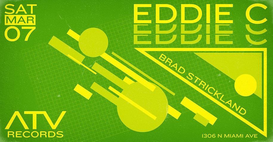 EddieC_Cover.jpg
