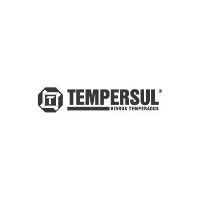 F_Tempersul.jpg
