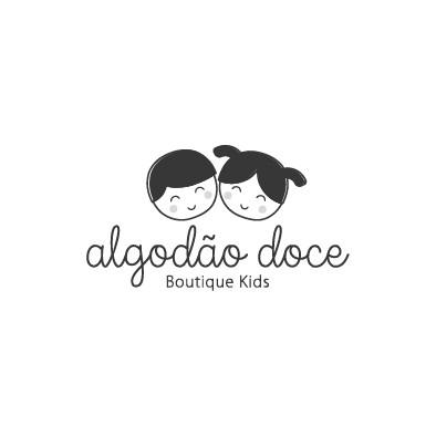 N_Algodão_Doce.jpg