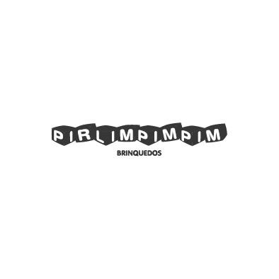 J_Pirlimpimpim.jpg