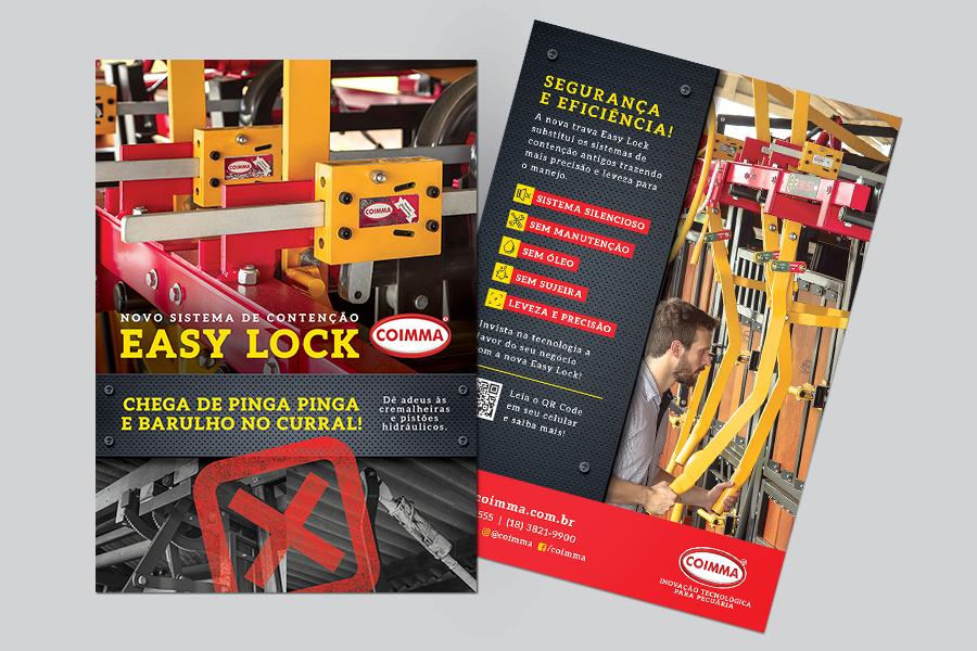 Peças_Easy-Lock_02.png