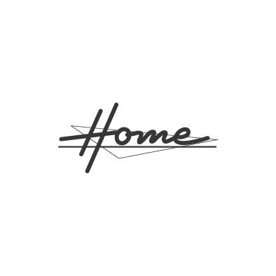 G_Home.jpg