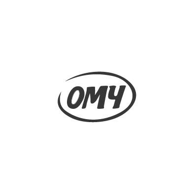 M_Omy.jpg