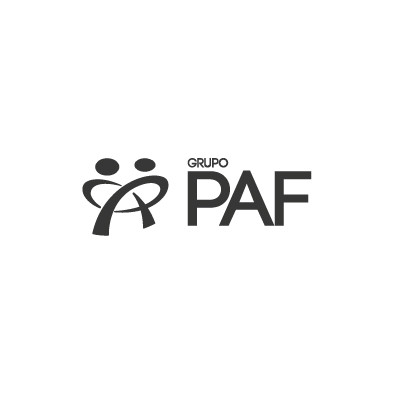 K_Grupo_Paf.jpg