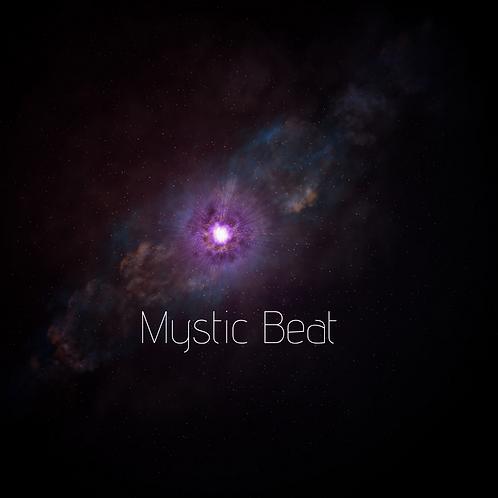 Mystic Beat