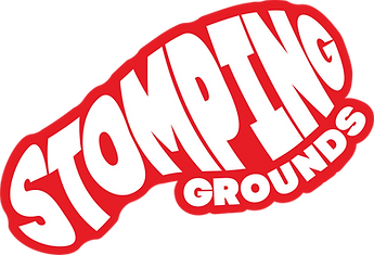 stomp.png