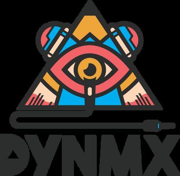 dymrx_logo.png