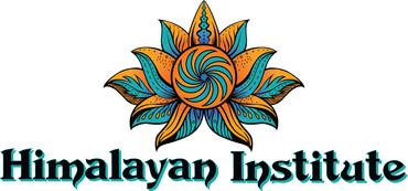 logo_full_color.jpg