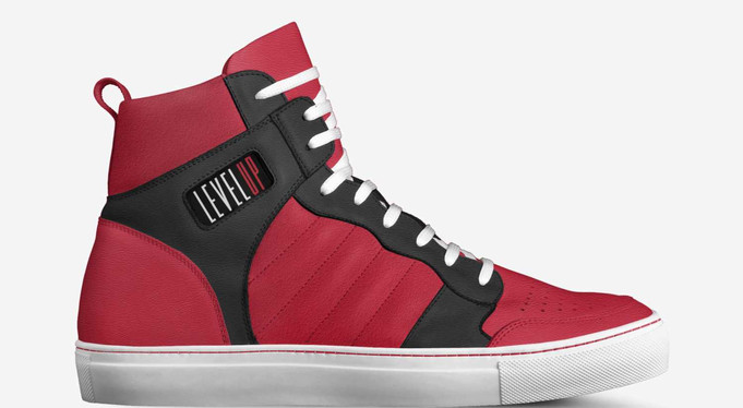 Limitless Level Up-shoes-side.jpg
