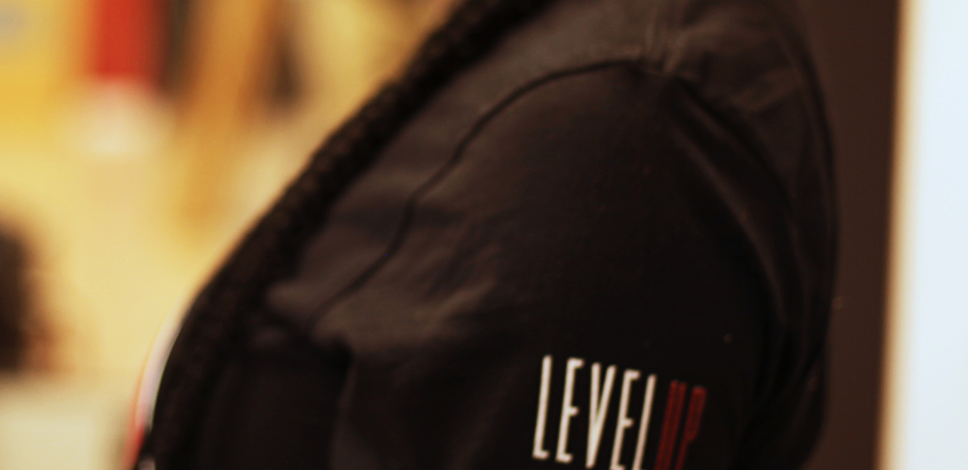 levelup london2.jpg