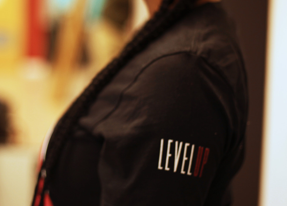 levelup london2.jpg