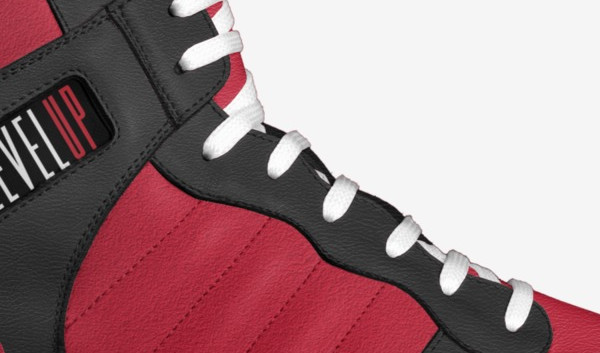 Limitless Level Up-shoes-detail.jpg