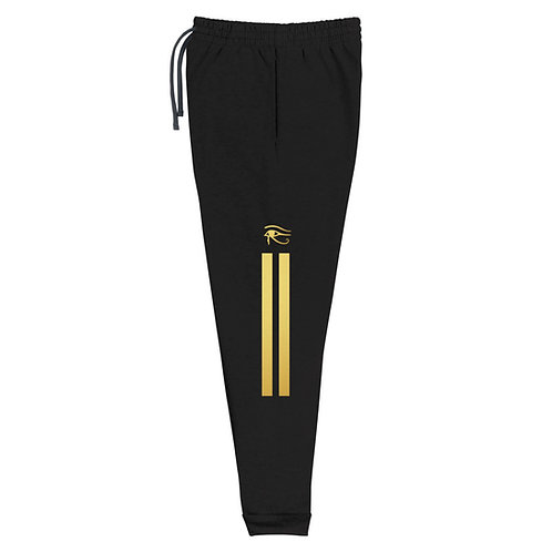 Gold Collection Unisex Joggers