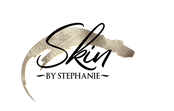 skin logo.png