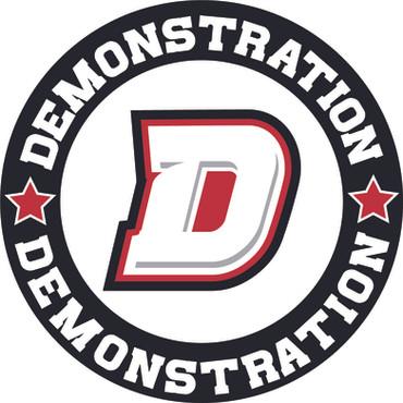 demonstration logo.jpg