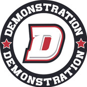demonstration logo.jpg