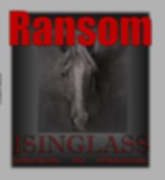 Ransom2019_edited.jpg