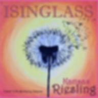RieslingCOLA4.jpg