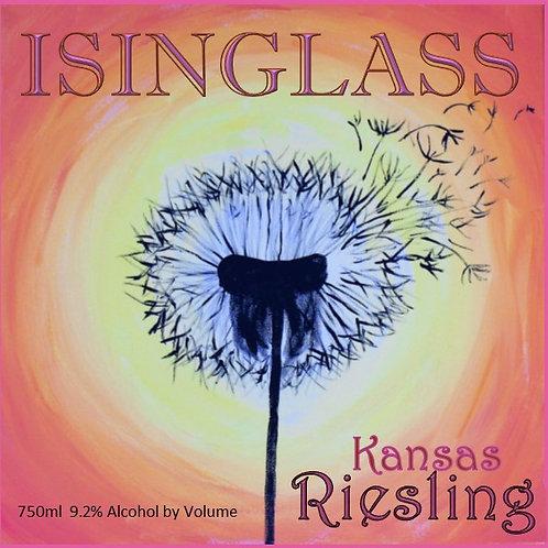 Isinglass Riesling
