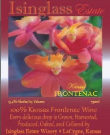 Frontenac%202017_edited.jpg