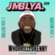 Jmblya Kenny.JPG