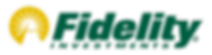 Fidelity-Logo_edited.png