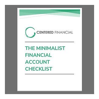 account checklist ebook.jpg