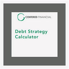 debt%20calculator%20web%20thumbnail_edit