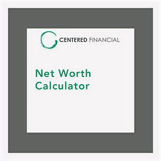 Net%20worth%20calculator%20thumbnail_edi