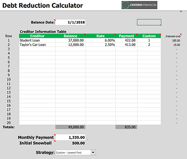 debt payoff calculator.PNG