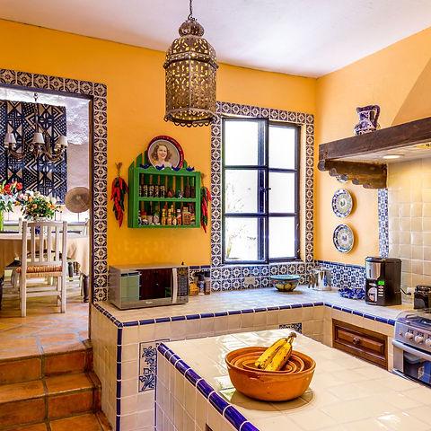 spanish kitchen.jpg